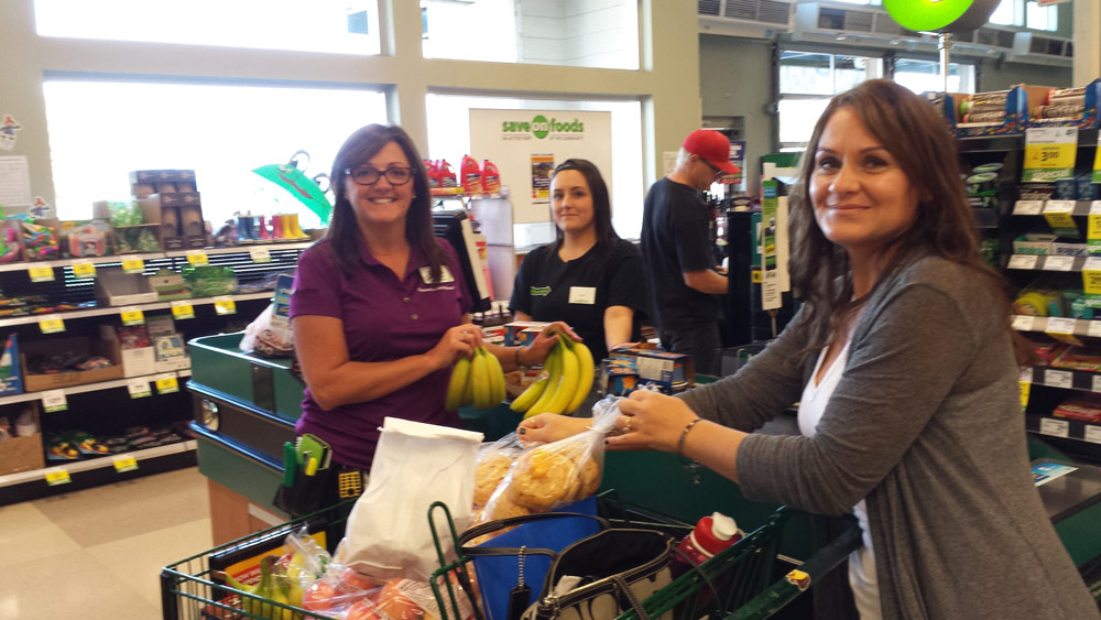 GroceryShoppingAtSave-On-Foods-web