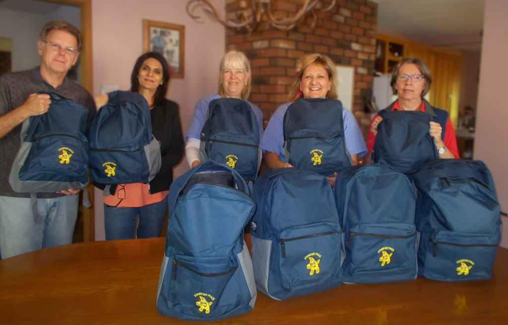 rotary-members-packing-for-web
